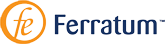 Spolupracujeme s Ferratum